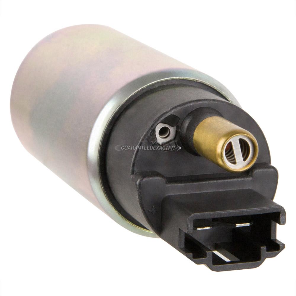 sachsen models pump plug