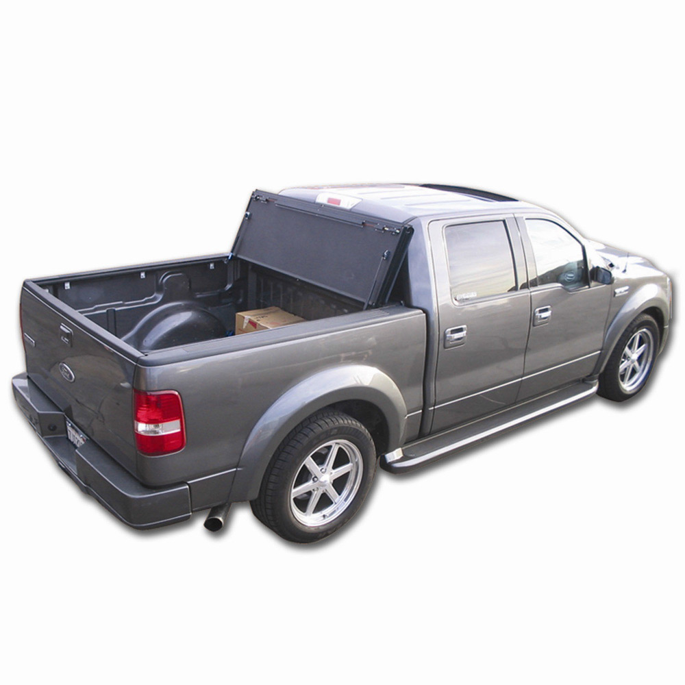 2010 ford f series trucks tonneau cover f250 super duty. Black Bedroom Furniture Sets. Home Design Ideas