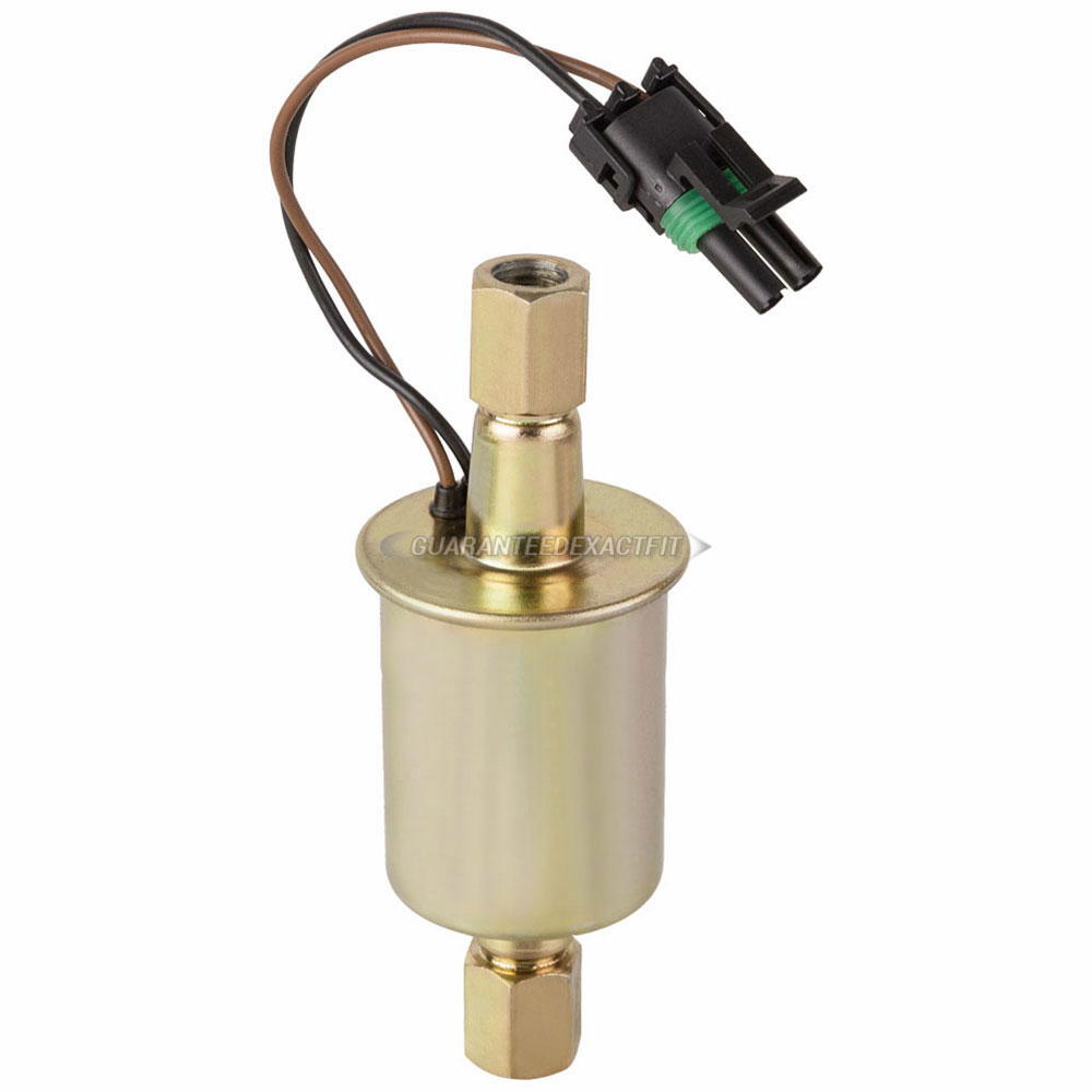 Chevrolet Pick-up Truck Fuel Pump