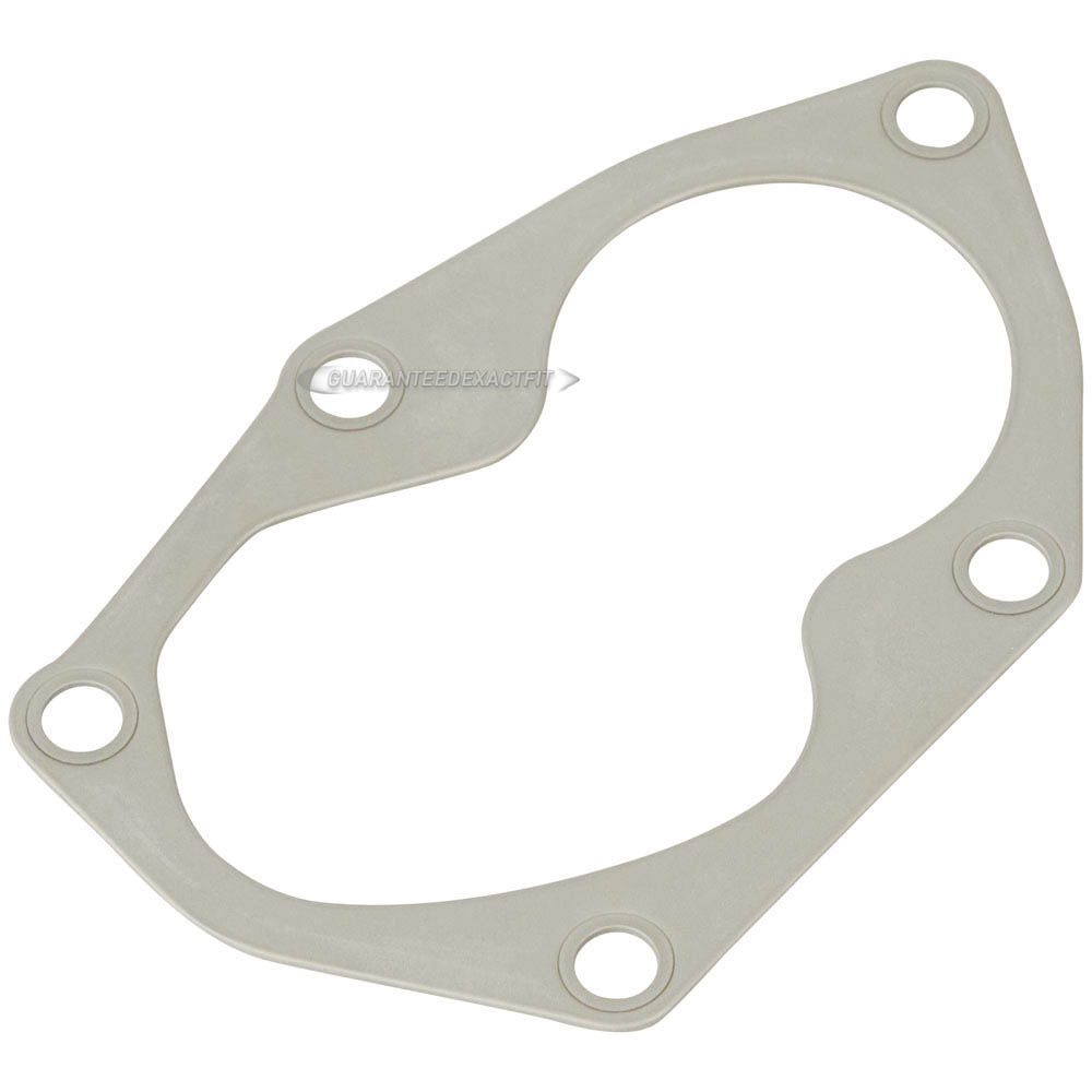 BuyAutoParts 40-54051AN Super or Turbo Gasket