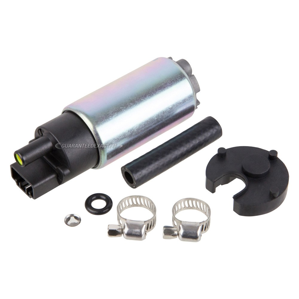 Scion  Fuel Pump