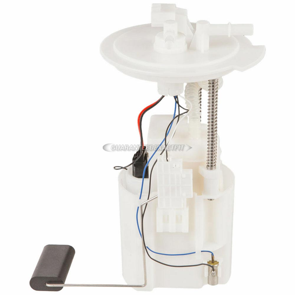 Nissan Maxima Fuel Pump Assembly