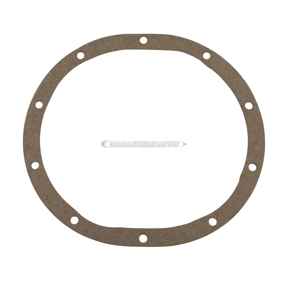 Differential Cover Gasket