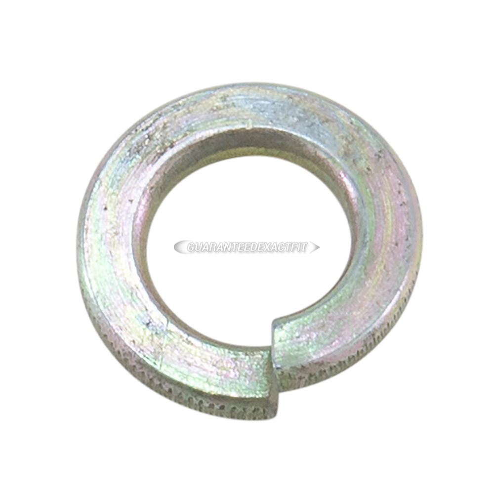 Universal Joint Strap Bolt