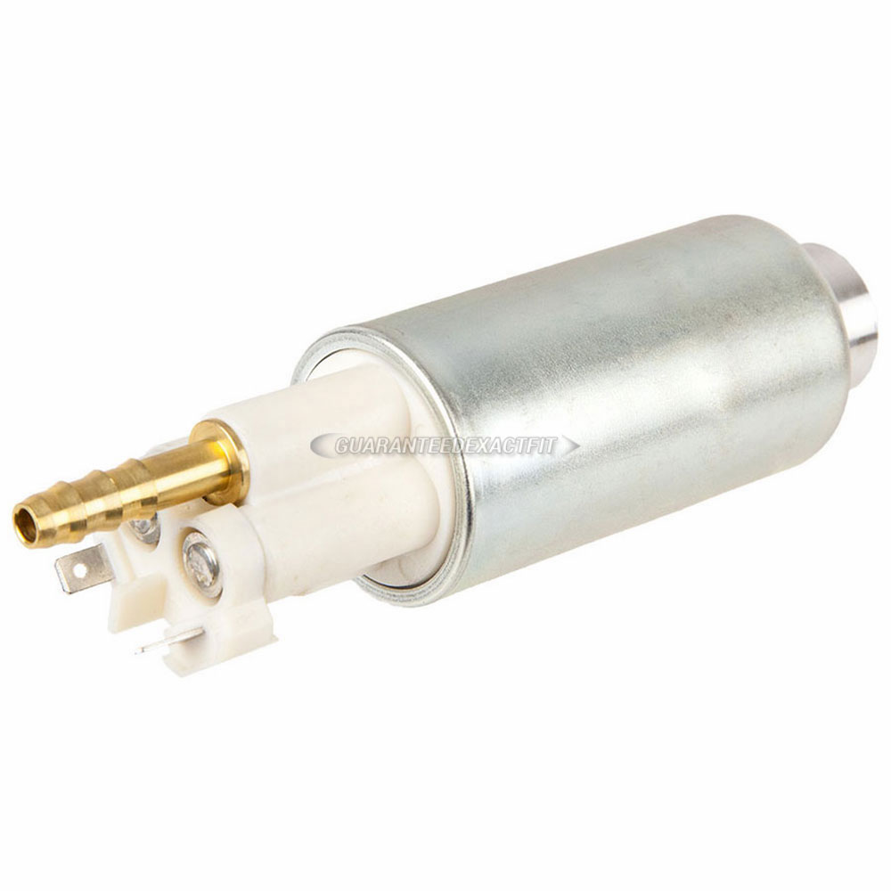 OEM / OES 36-10097ON Fuel Pump
