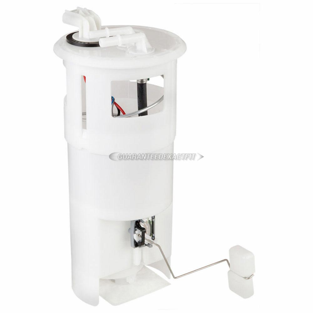 OEM / OES 36-01242ON Fuel Pump Assembly