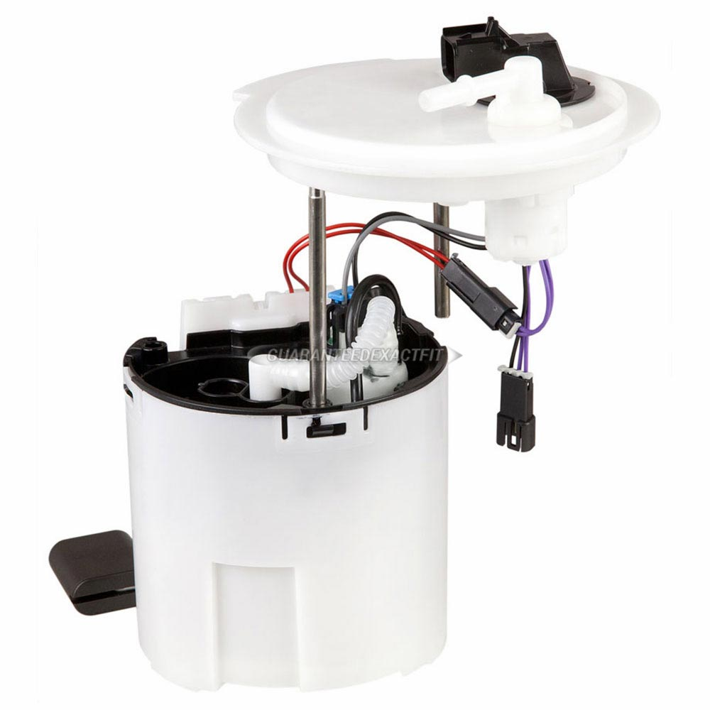 OEM / OES 36-01510ON Fuel Pump Assembly