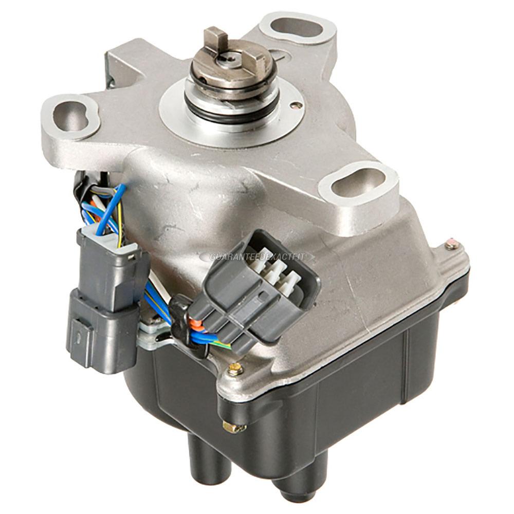 Acura Integra Ignition Distributor