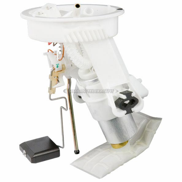 Fuel Pump Assembly 36-01445 ON