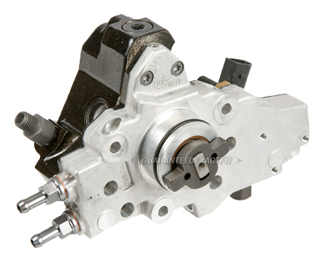 Mercedes Benz Sprinter Van Diesel Injector Pump