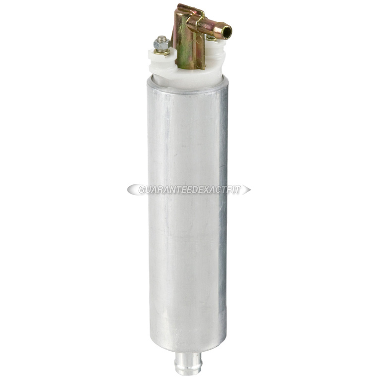 Mercedes_Benz SLK32 AMG Fuel Pump