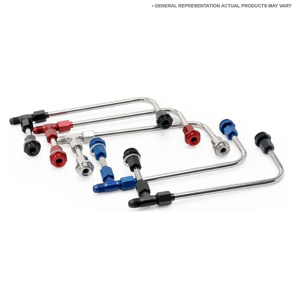Mercedes benz ml320 fuel line parts view online part sale for Buy mercedes benz parts online