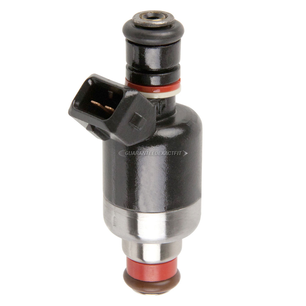 Oldsmobile LSS Fuel Injector
