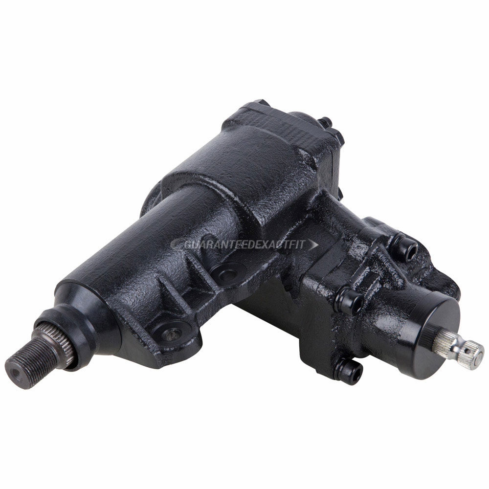 Power Steering Gear Boxes for Kia Sportage 1997-2002 OEM REF ...