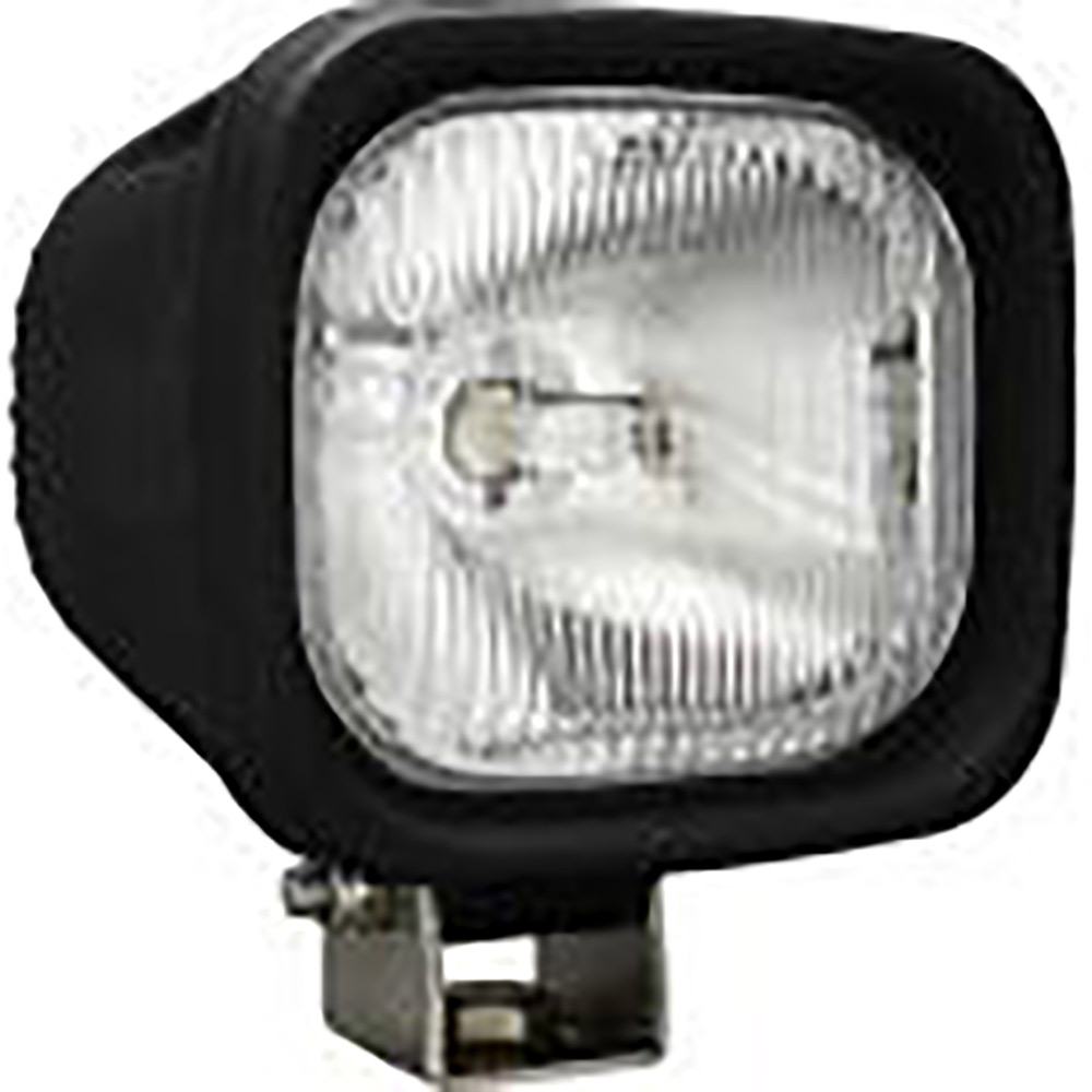 Vision X HID-4400 Accessory Lighting - HID Light