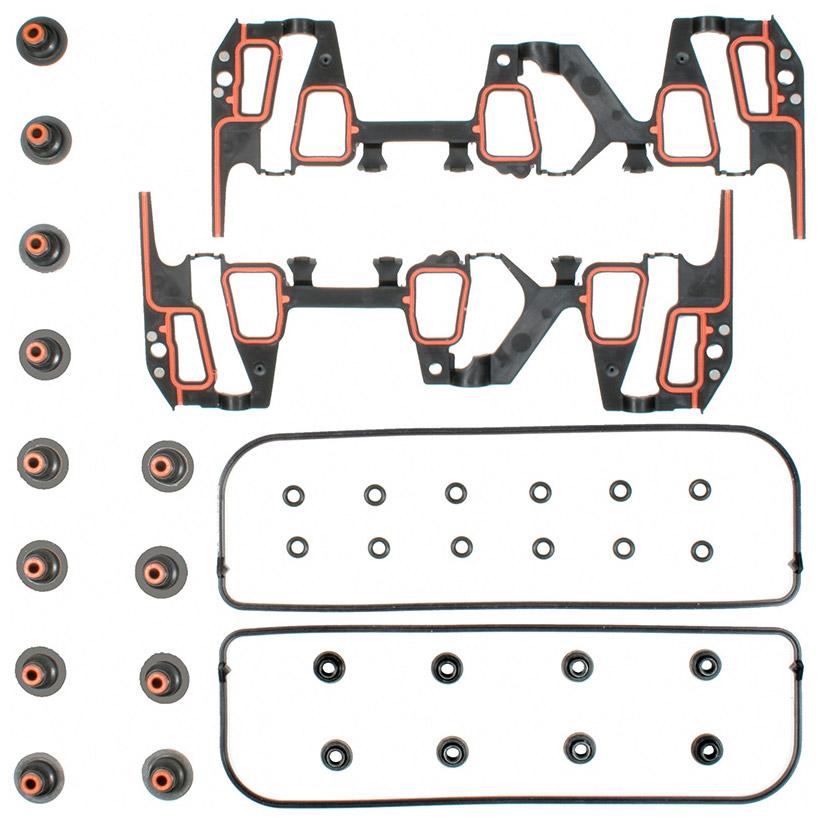 Chevrolet Lumina APV - Minivan Cylinder Head Gasket Sets