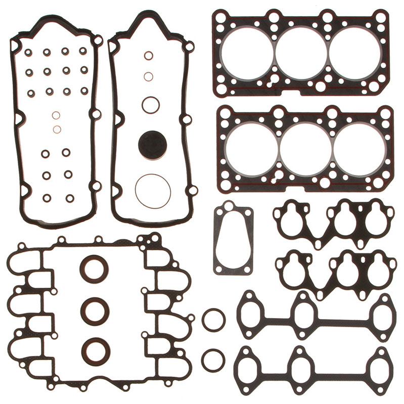 Audi 100 Cylinder Head Gasket Sets