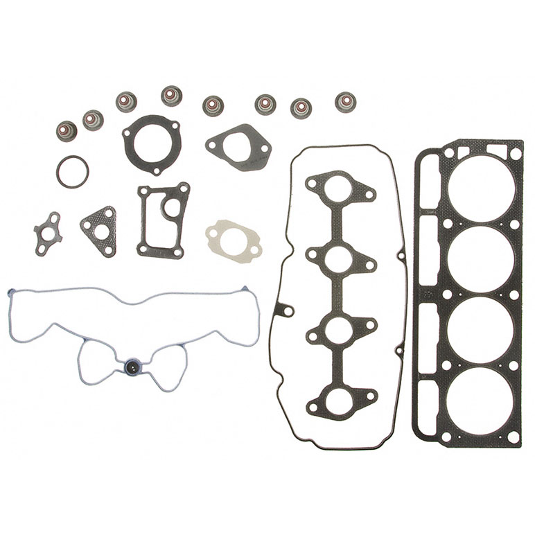 chevrolet s10 truck cylinder head gasket sets parts  view