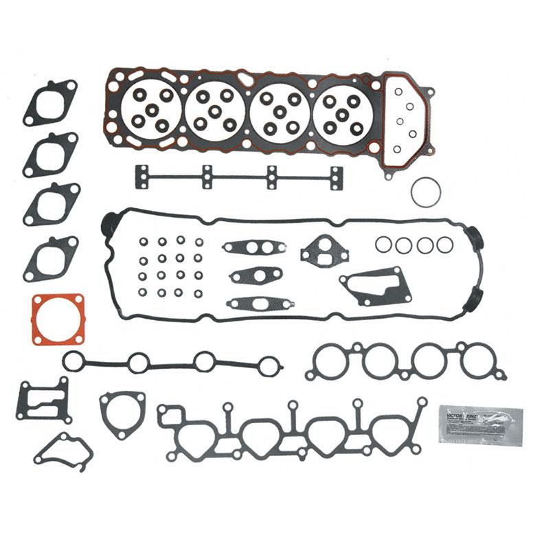 Nissan Altima Cylinder Head Gasket Sets