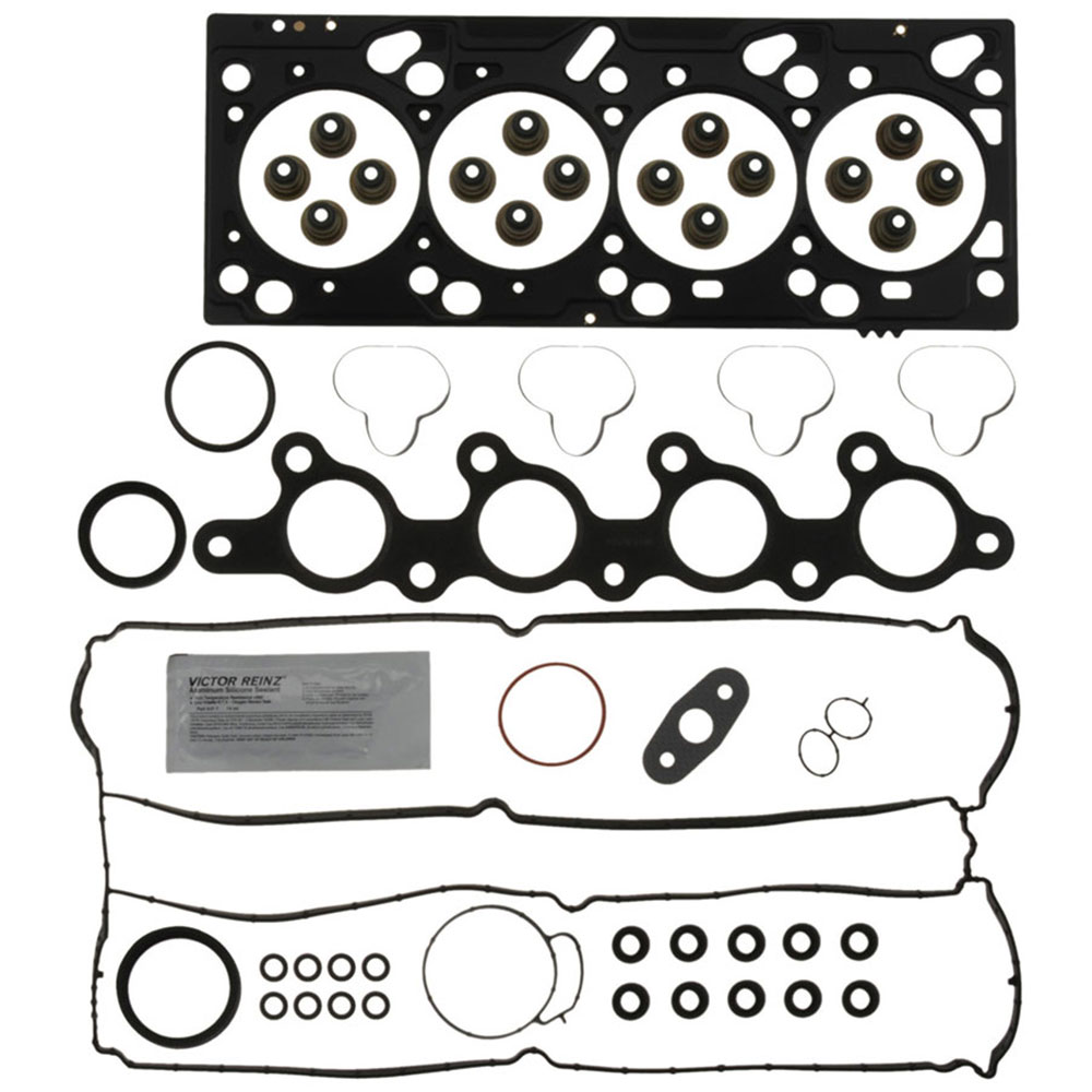 Mazda Tribute Cylinder Head Gasket Sets