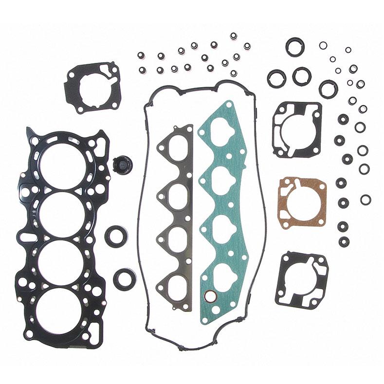 Honda CRV Cylinder Head Gasket Sets