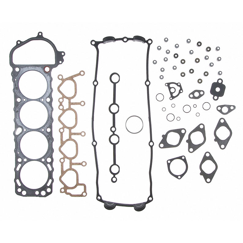 Cylinder Head Gasket Sets 55-80704 ON
