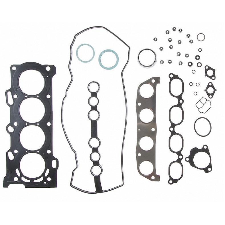 Toyota  Cylinder Head Gasket Sets
