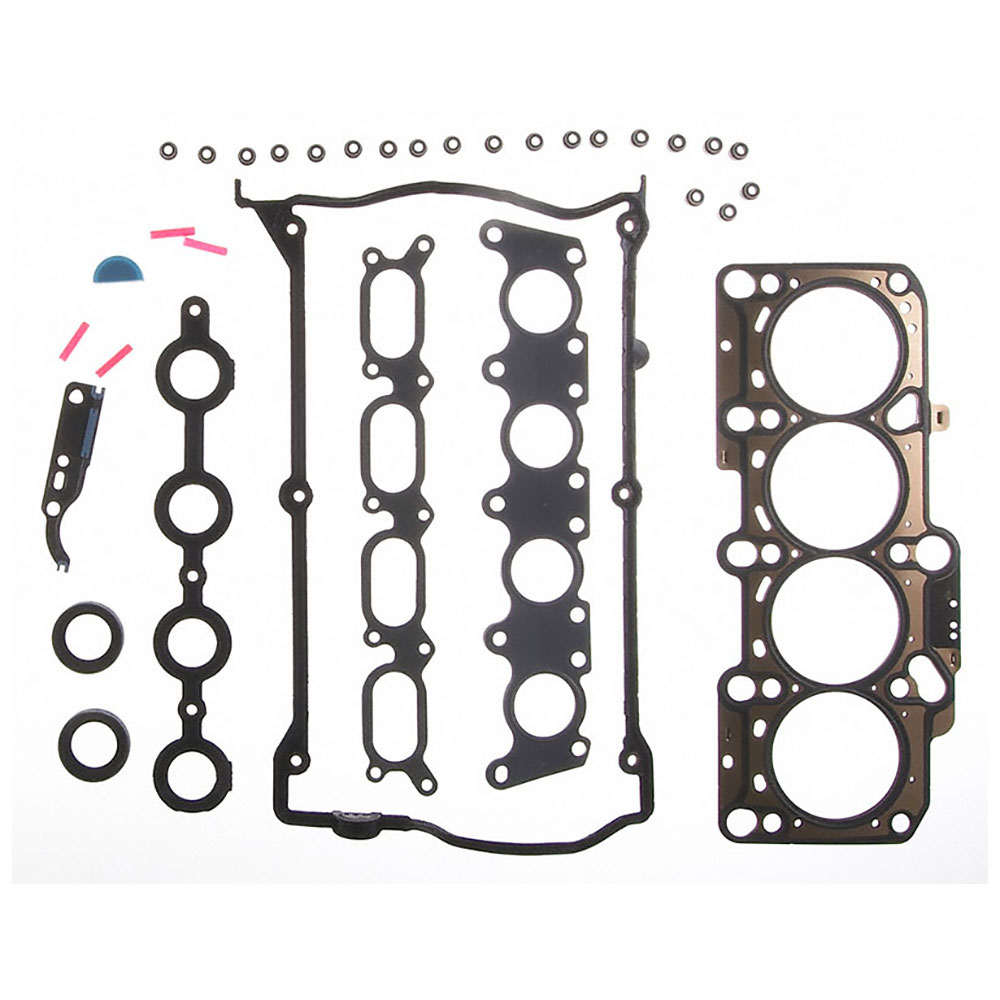 Audi TT Cylinder Head Gasket Sets