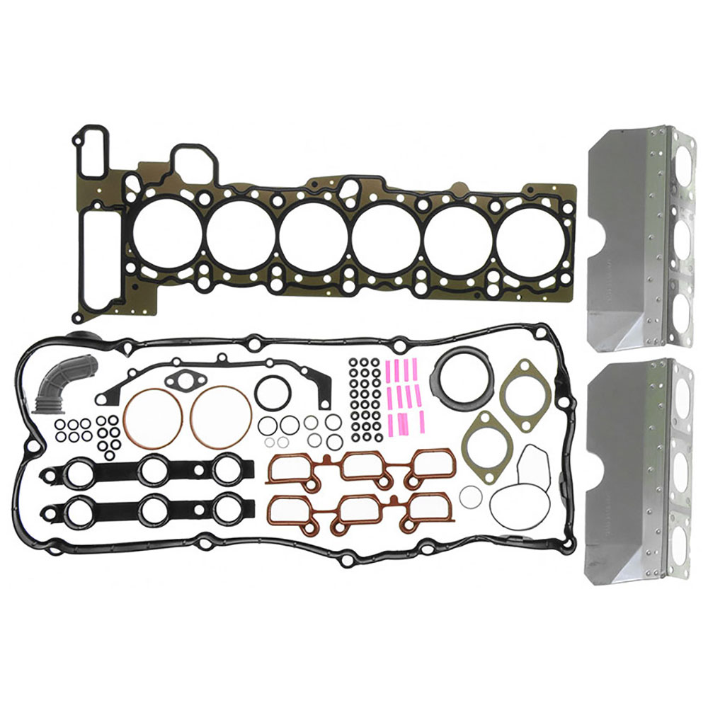 BMW Z4 Cylinder Head Gasket Sets