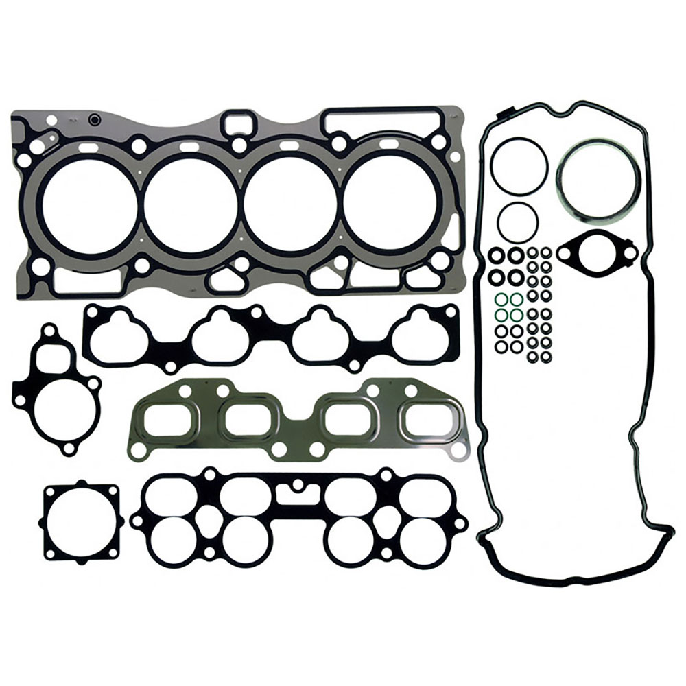 Nissan Altima Cylinder Head Gasket Sets