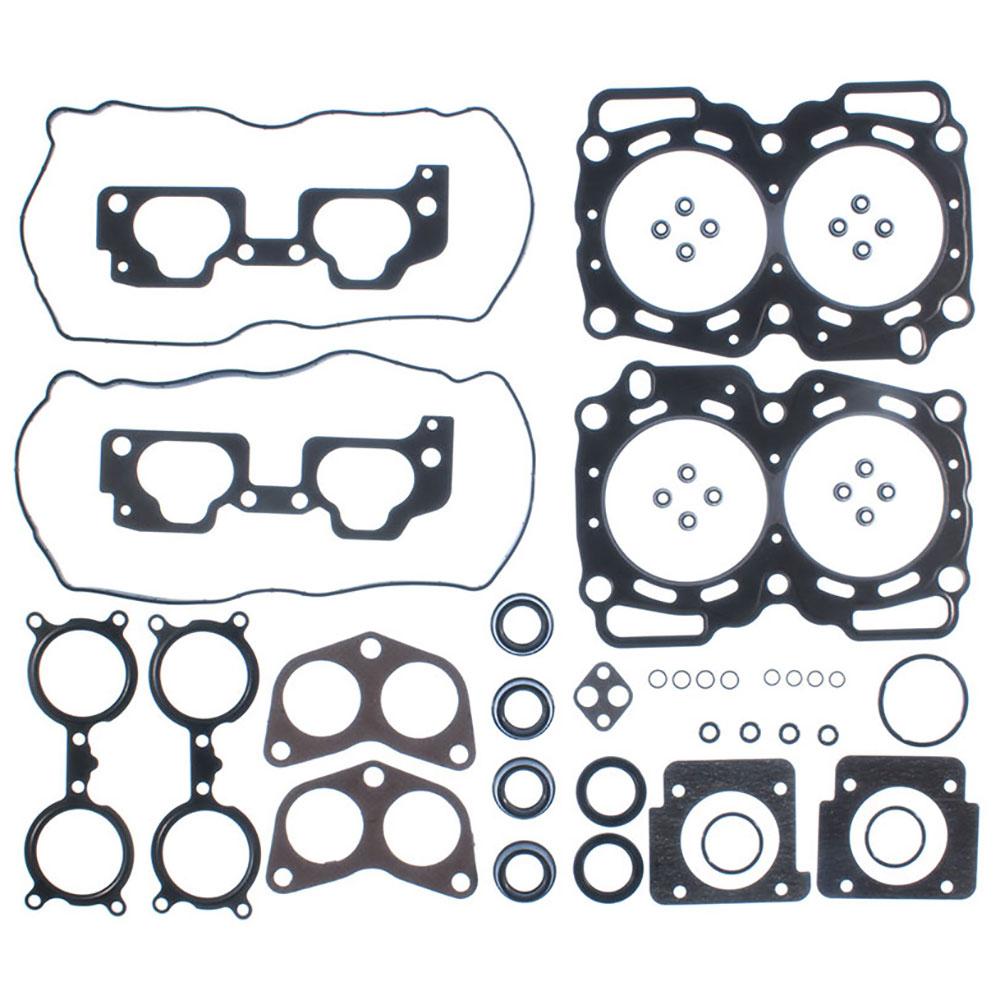 Subaru Outback Cylinder Head Gasket Sets