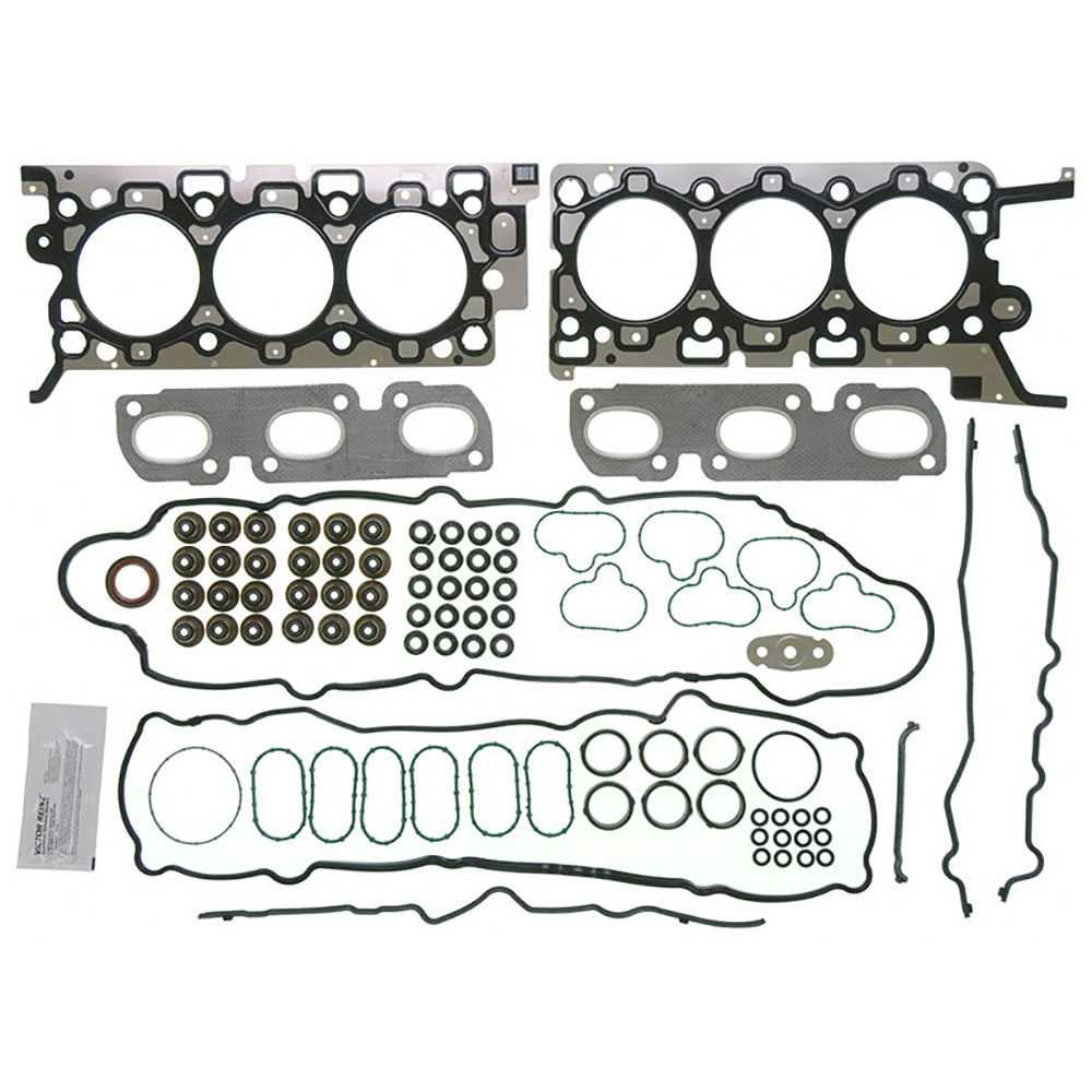 Ford Freestyle Cylinder Head Gasket Sets