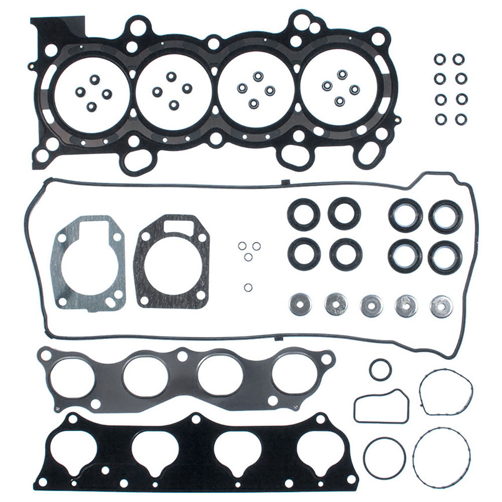 Acura Tl Cylinder Head Gasket Sets: 2005 Acura RSX Cylinder Head Gasket Sets 2.0L Engine