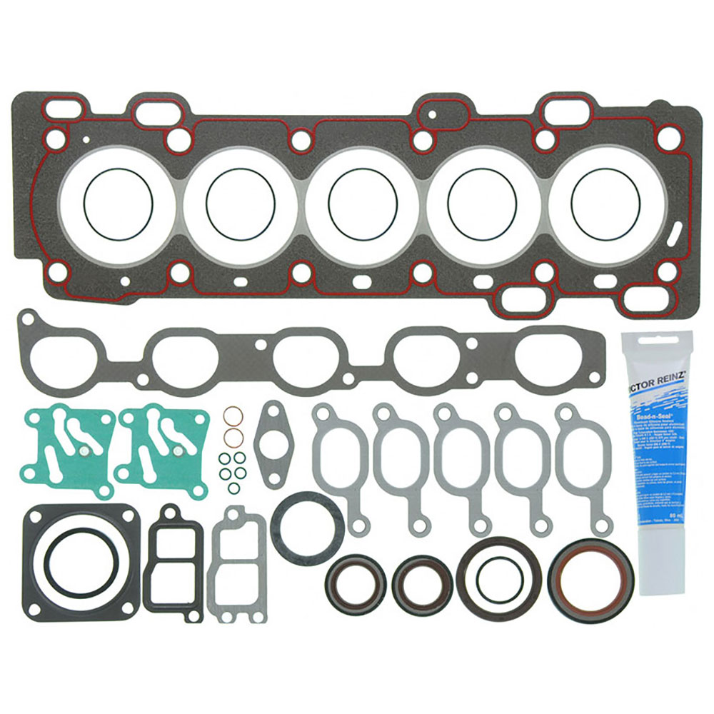 2000 Infiniti Q Head Gasket: Cylinder Head Gasket Sets 55-80798 ON Cylinder Head Gasket