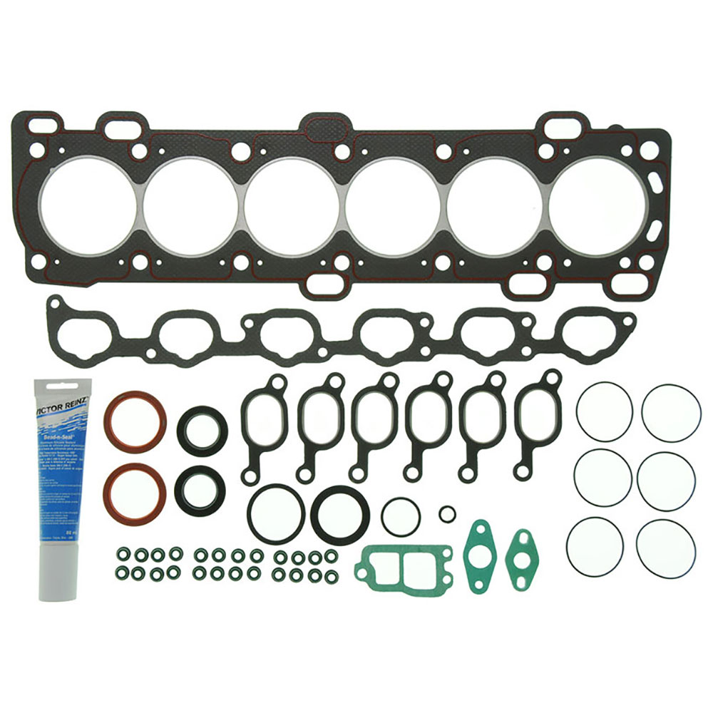 Volvo 960 Cylinder Head Gasket Sets