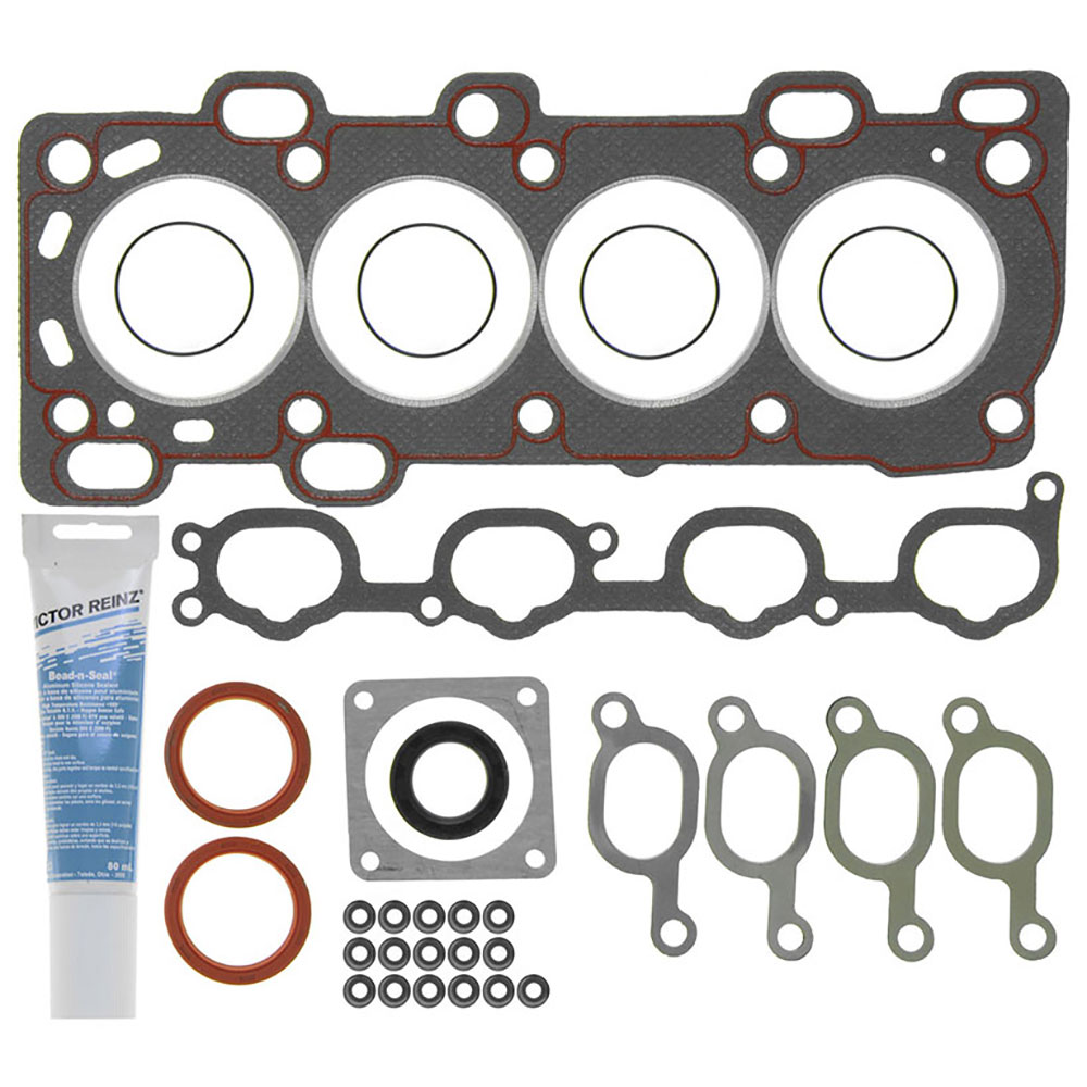 2000 Infiniti Q Head Gasket: Cylinder Head Gasket Sets 55-80802 ON Cylinder Head Gasket
