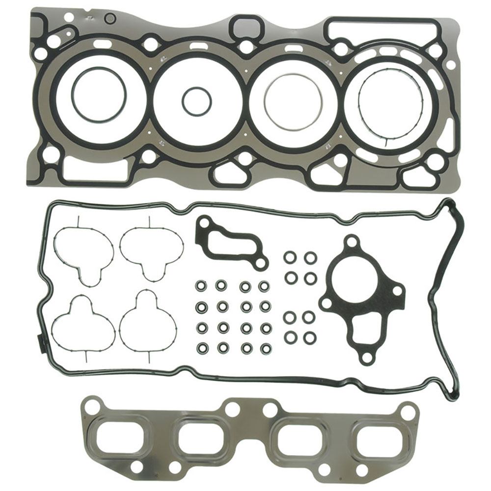 Nissan X-Trail Cylinder Head Gasket Sets