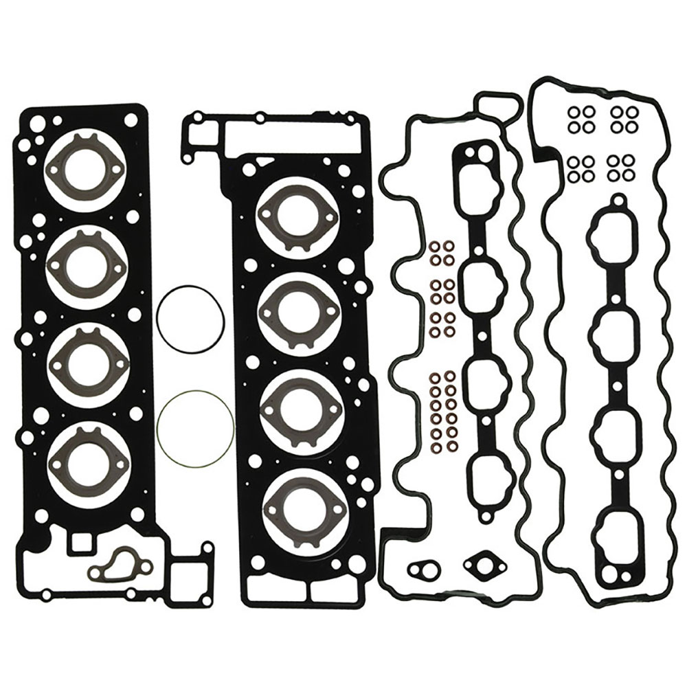 Mercedes Benz ML430 Cylinder Head Gasket Sets