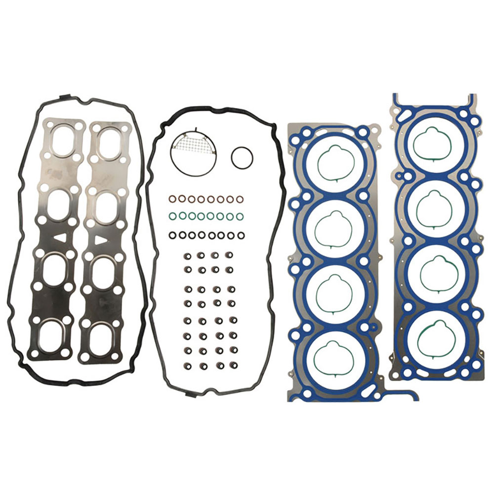 Infiniti QX56 Cylinder Head Gasket Sets