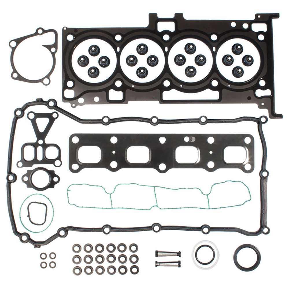 Dodge Caliber Cylinder Head Gasket Sets