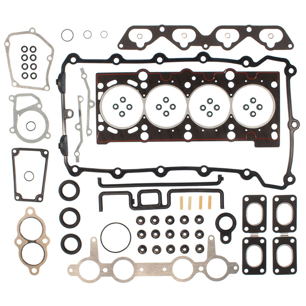 BMW 318i Cylinder Head Gasket Sets