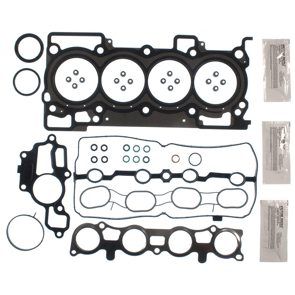 Cylinder Head Gasket Sets 55-80703 ON