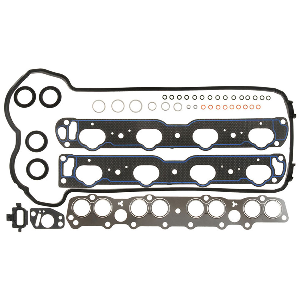 Mercedes_Benz CL500 Cylinder Head Gasket Sets