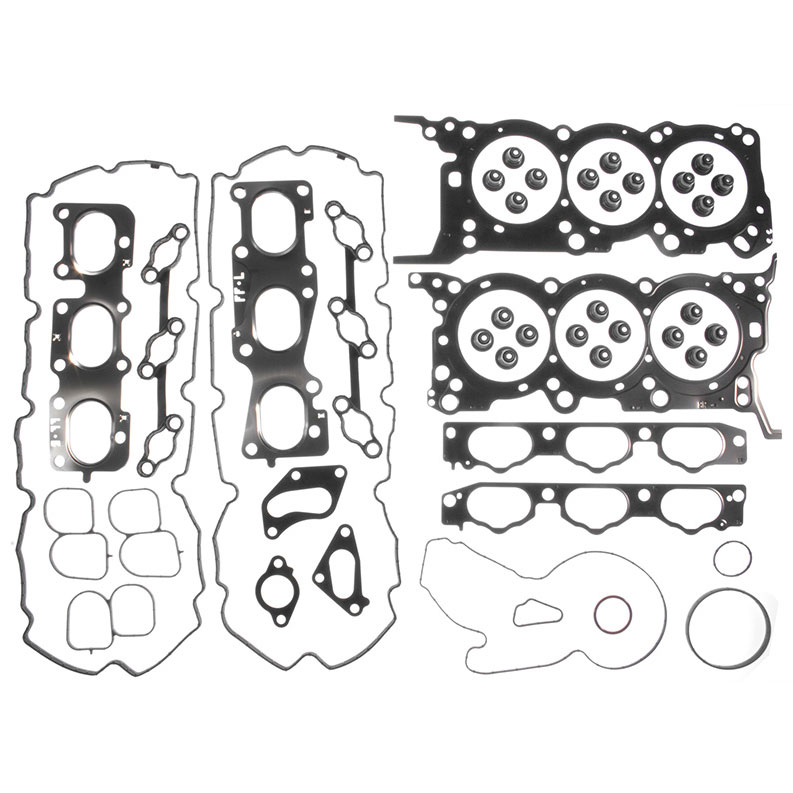 Kia Borrego Cylinder Head Gasket Sets