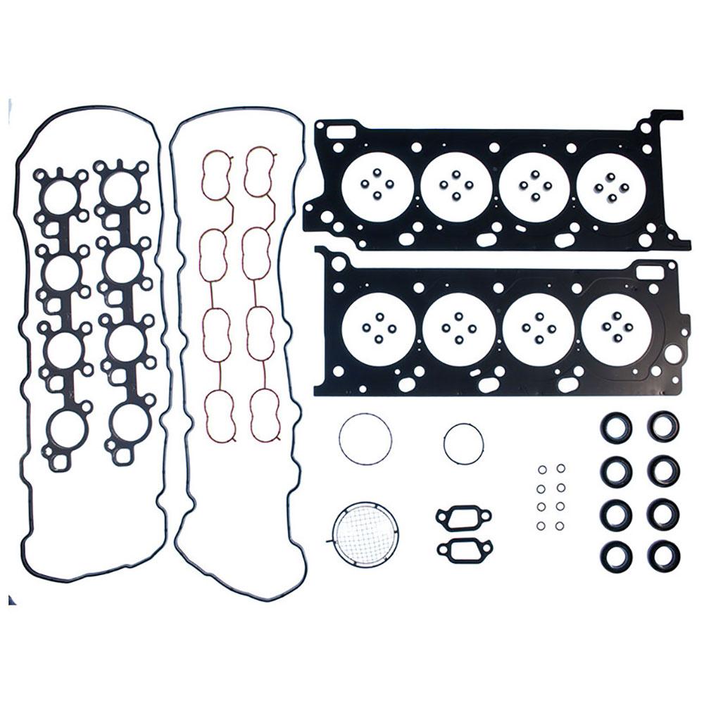 Lexus LX570 Cylinder Head Gasket Sets