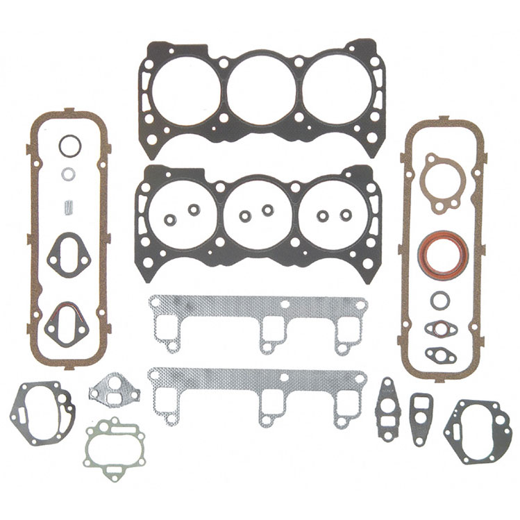 Chevrolet Caprice Cylinder Head Gasket Sets