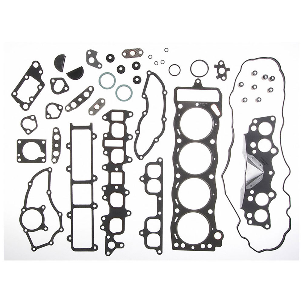 Toyota Pick-Up Truck Cylinder Head Gasket Sets
