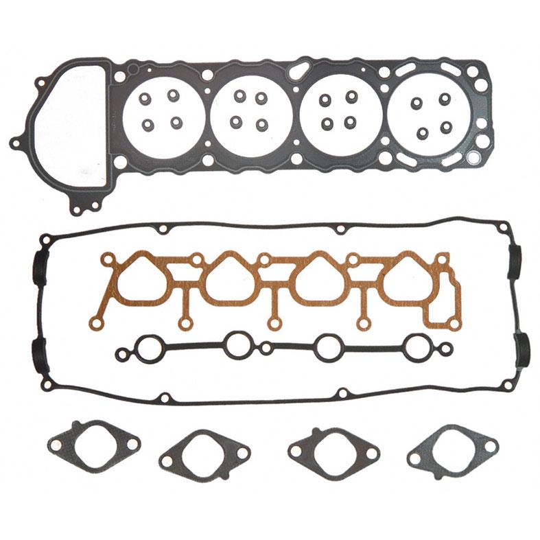 Nissan 240SX Cylinder Head Gasket Sets