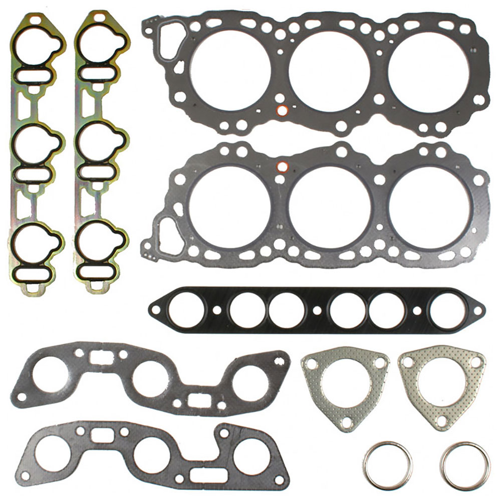 Mercury Villager Cylinder Head Gasket Sets