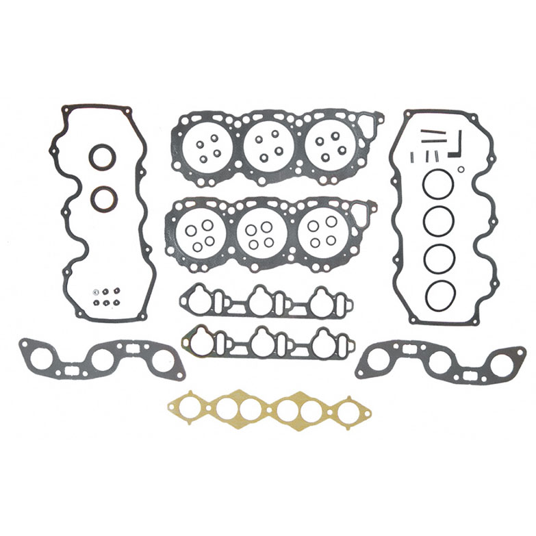Nissan Pick-Up Truck Cylinder Head Gasket Sets